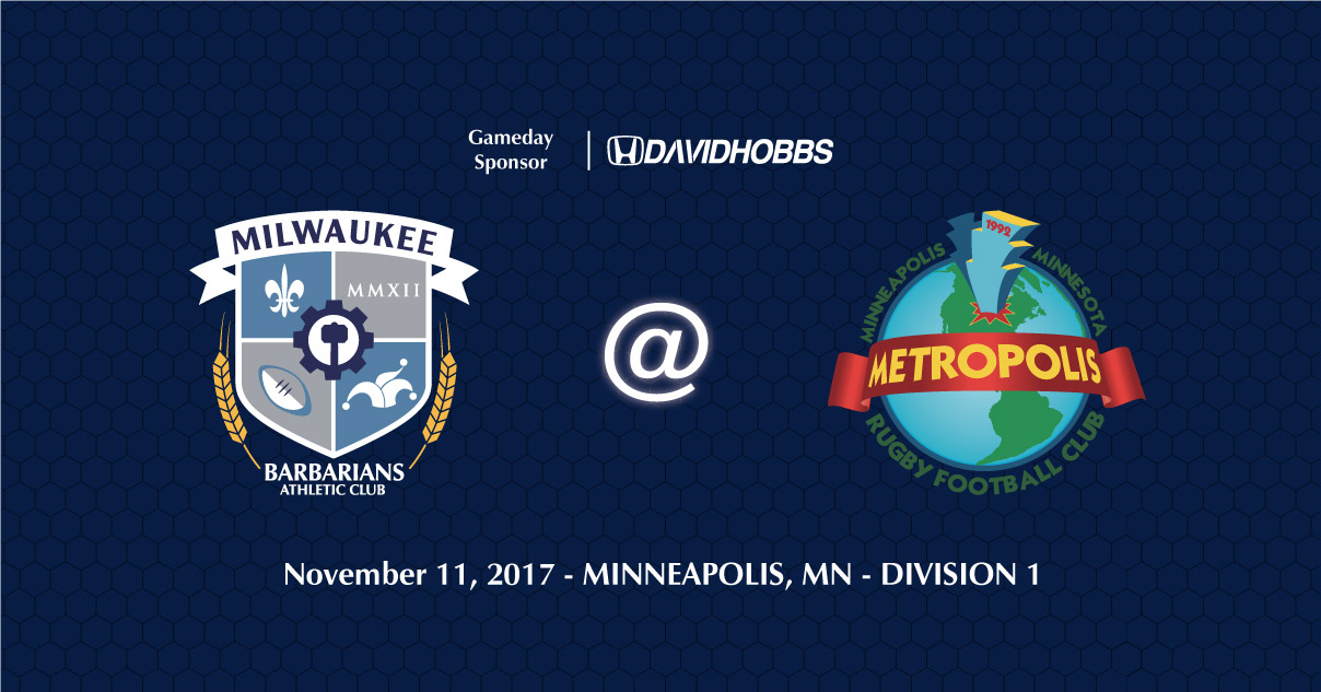 2017 11 11 d1 milwaukee rugby v metropolis