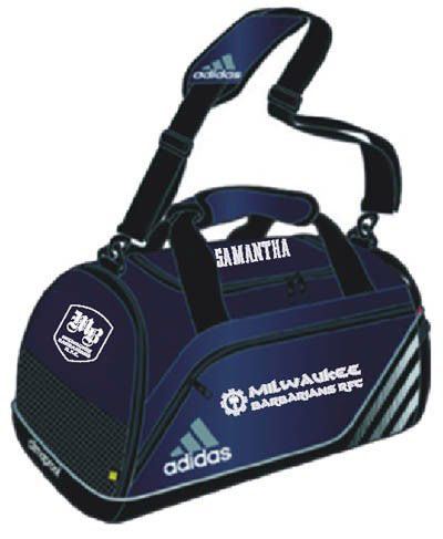 order your kit bag by Sept. 17