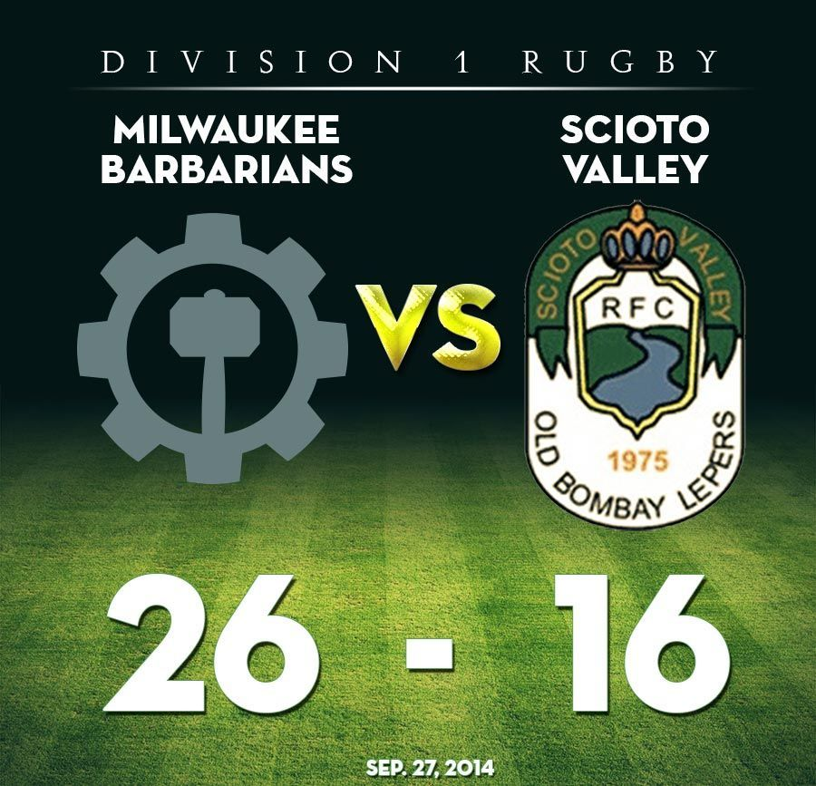 2014-09-27-score-d1-scioto-valley-at-milwaukee-rugby