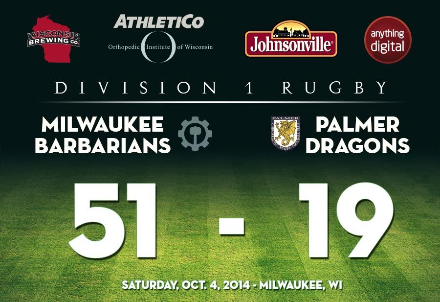 2014-10-04-score-d1-palmer-at-milwaukee-rugby