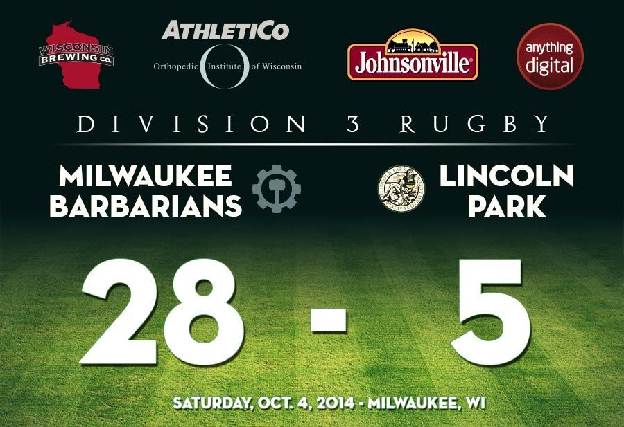 2014-10-04-score-d3-lincoln-park-at-milwaukee-rugby