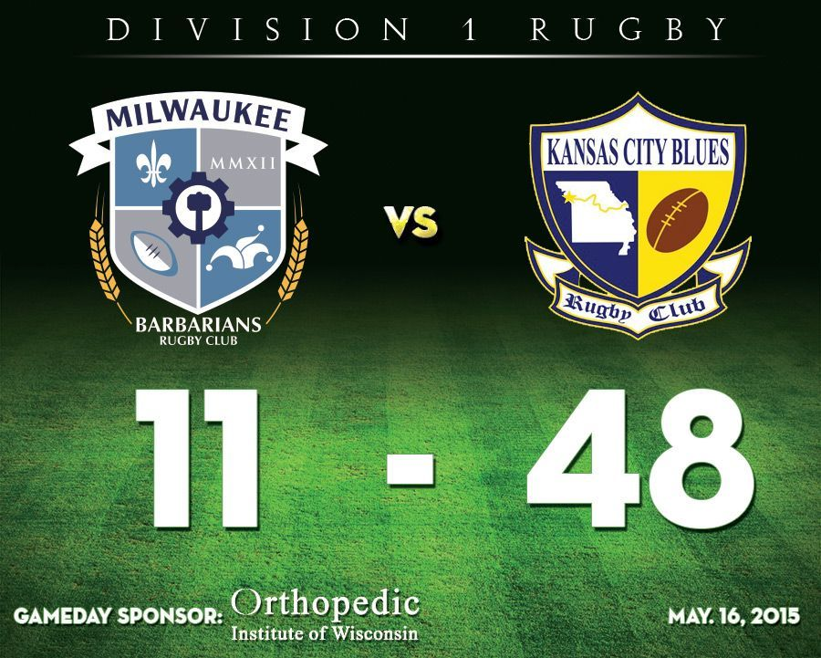 milwaukee rugby v blues 2015 05 16