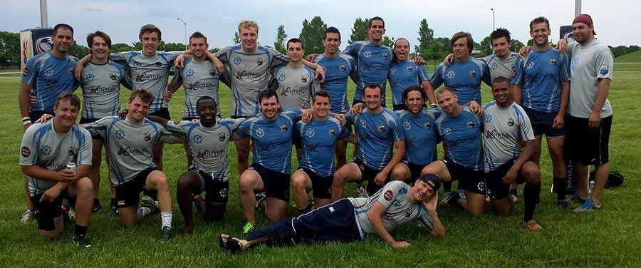 lighthouse-7s-2014