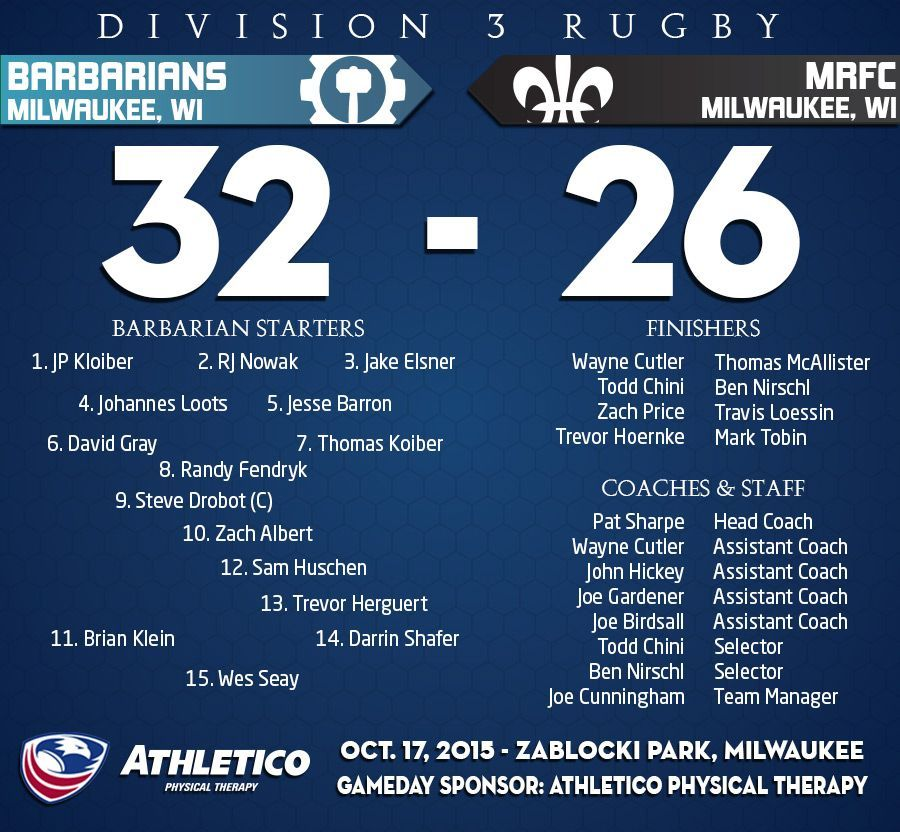2015 10 17 milwaukee rugby vs mrfc d3