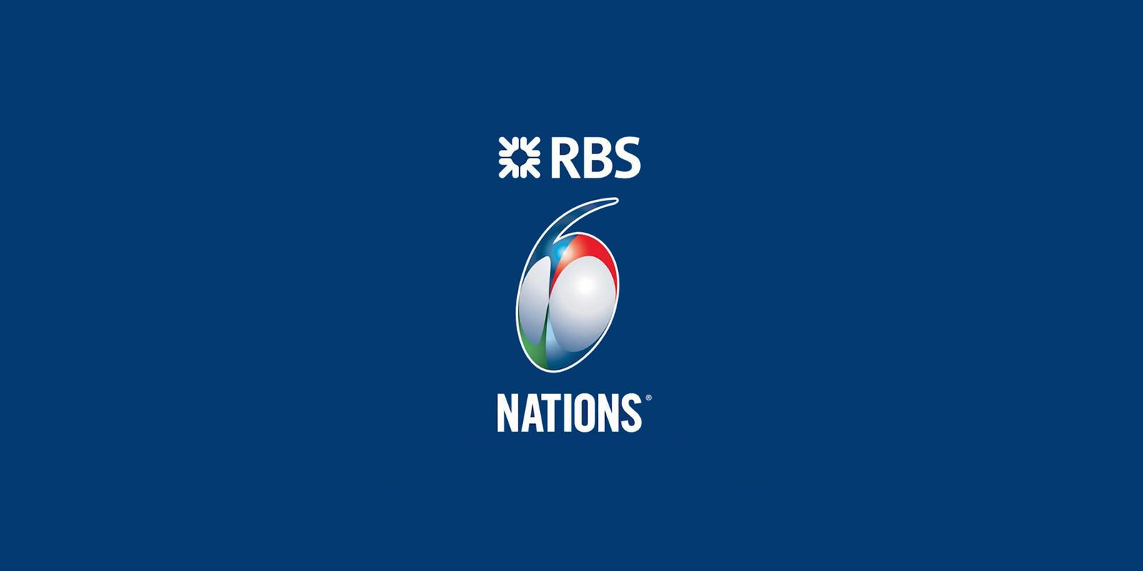 6 Nations kick-off times in Milwaukee and Chicago
