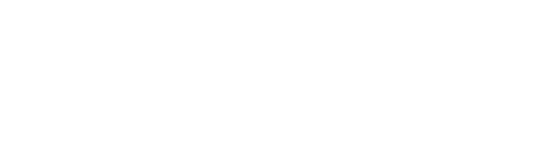 orthopaedic hospital of wisconsin