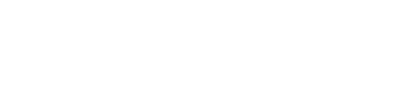 spectrum wealth