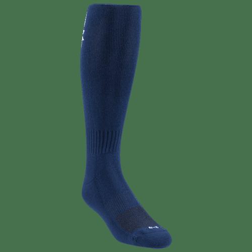 Match Socks II