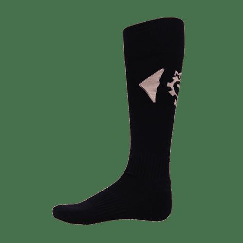 Vintage Socks