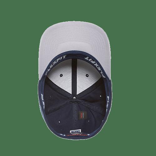 Twill Flexfit Cap