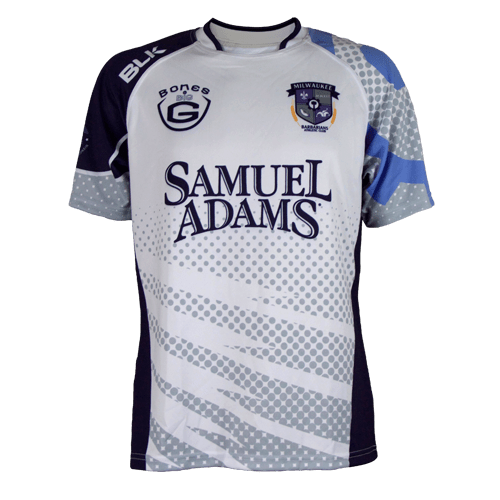 SOLD OUT - Replica 7s Jersey