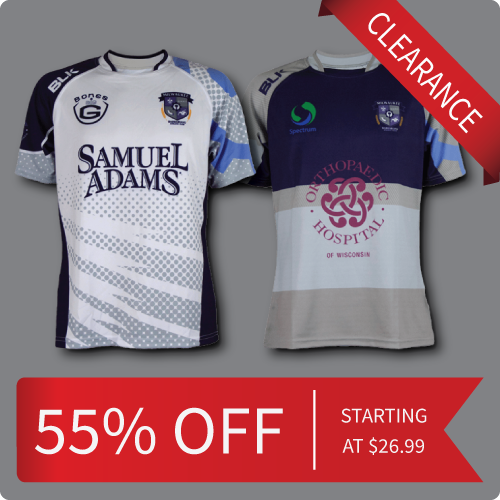 jersey clearance ad spring 2018